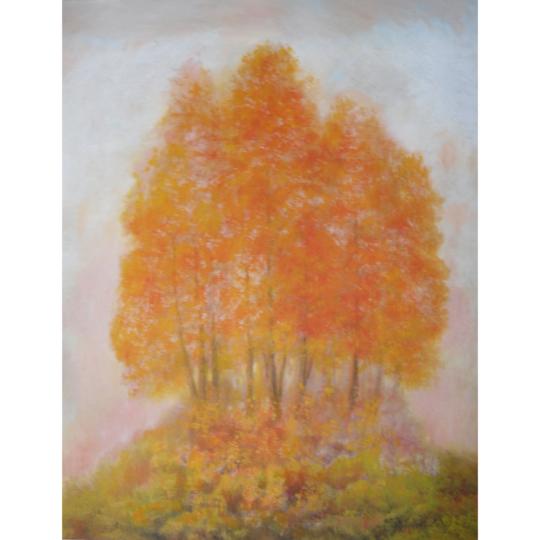 Syyspuut-Autumn-Trees-55x70-1.png