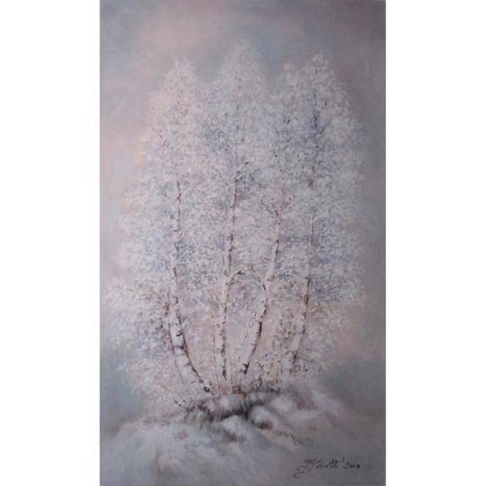 Talven-valoa-Winter-light-49x81-1.png