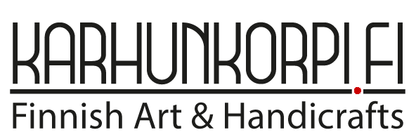 Karhunkorpi.fi